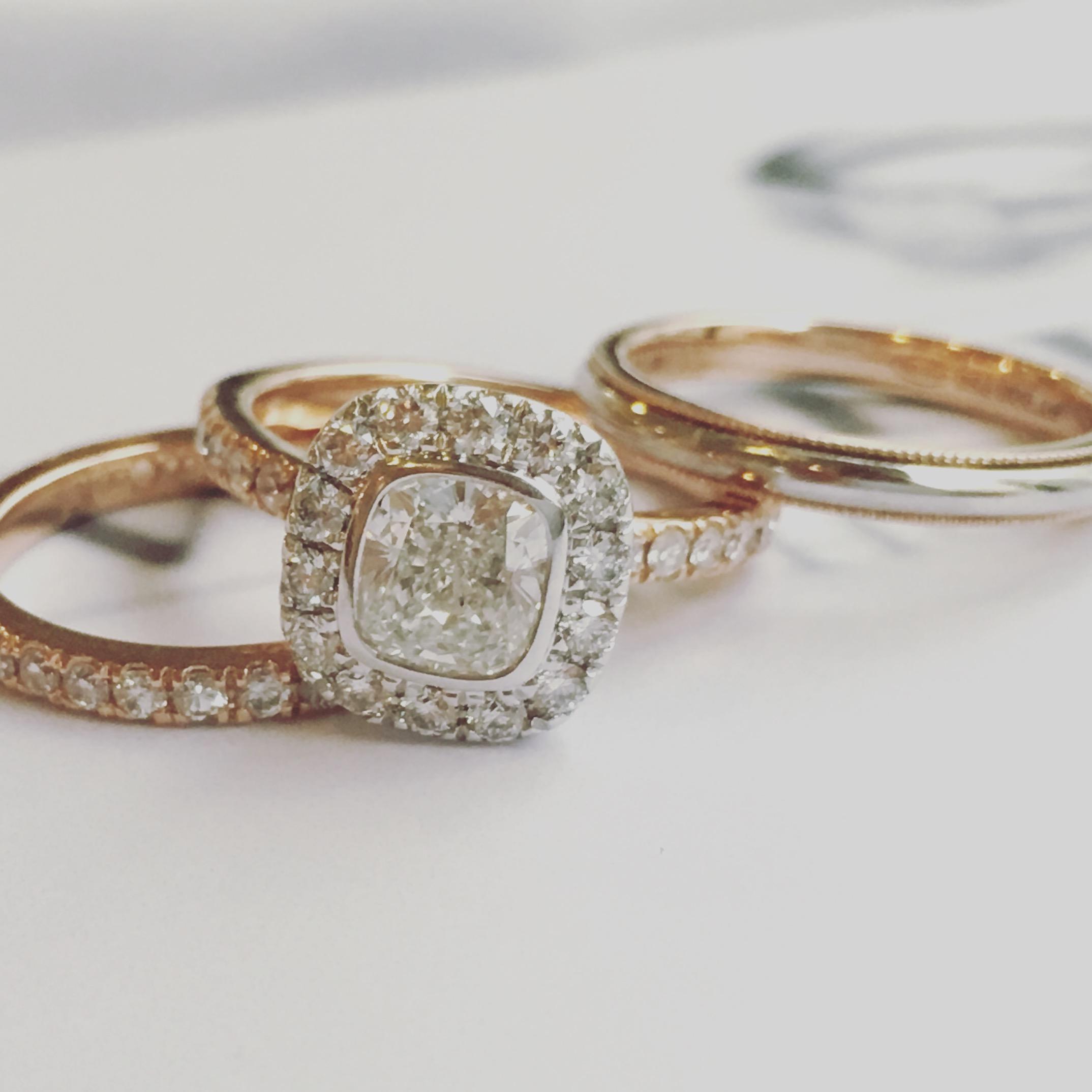 discoverengagement-rings