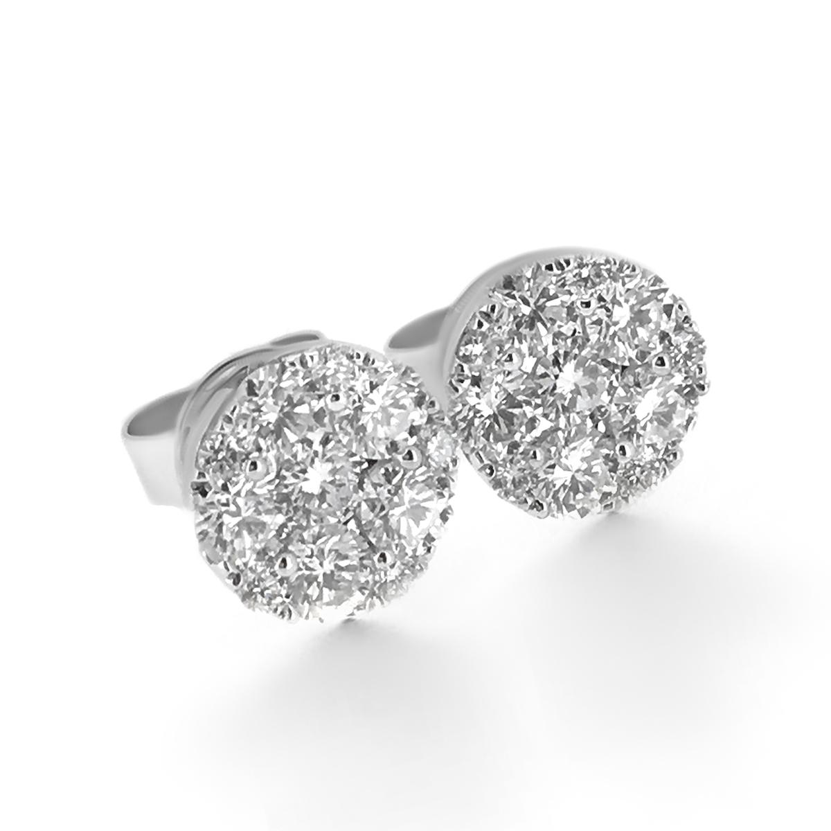 Illusion Set Diamond Earrings  Haywards Of Hong Kong. French Bracelet. Solid Gold Bracelet. Pear Wedding Rings. Troll Beads. Popular Mens Wedding Rings. Mystic Topaz Engagement Rings. Tide Watches. Emerald Cut Diamond Anniversary Band
