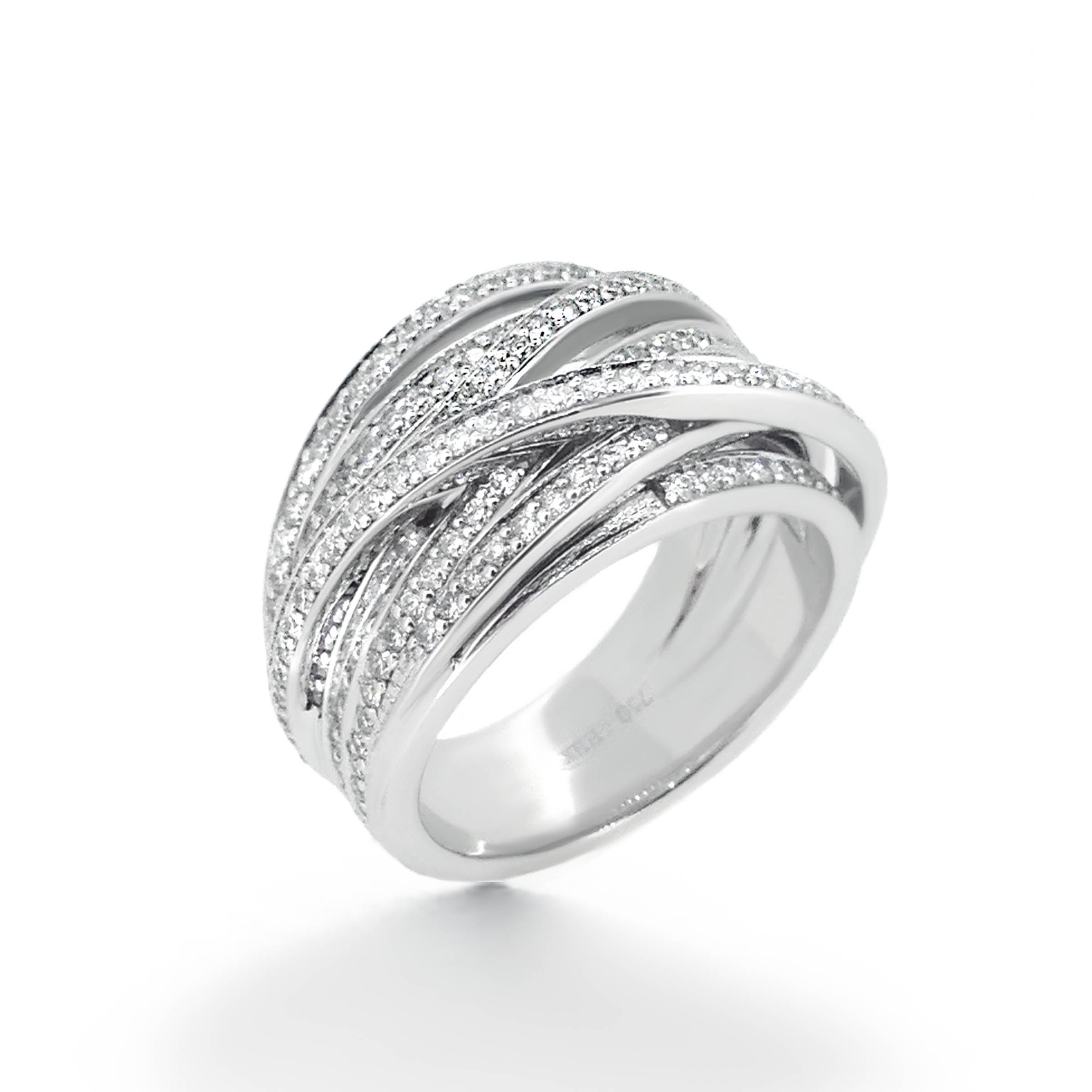layered diamond engagement designer products pid jewellery ring rings